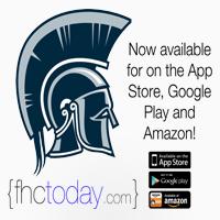 FHC Today app!