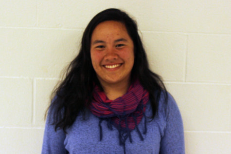 Senior Erica Swanson, one of the two students nominated by FHC, was chosen to be a part of the 2014 MO Scholars 100. She will be recognized for her achievements at an honorary luncheon in Columbia next month.