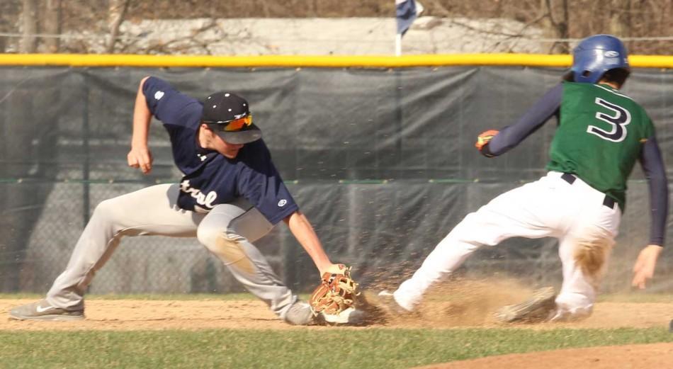Varsity+Baseball+trails+Timberland+11+-+4