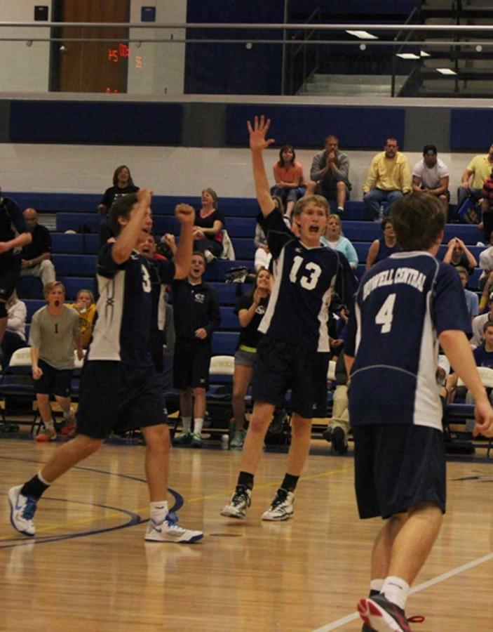 Boys+volleyball+takes+on+FHN+tonight+...+watch+here%21