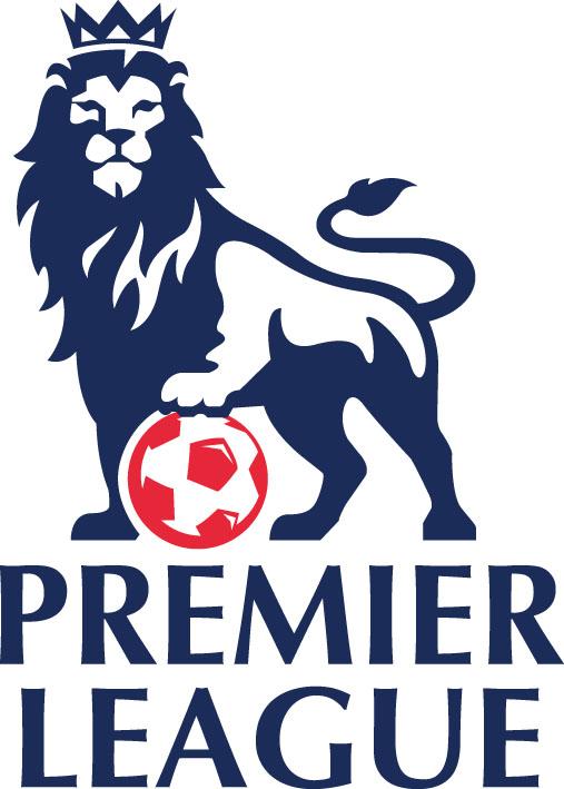Football+%28soccer%29+fever