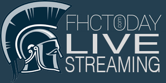 Join FHC Publication's new live stream broadcast team