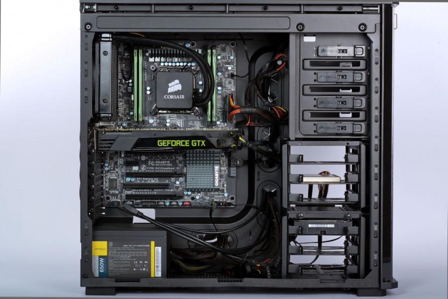 The+%24600+gaming+PC