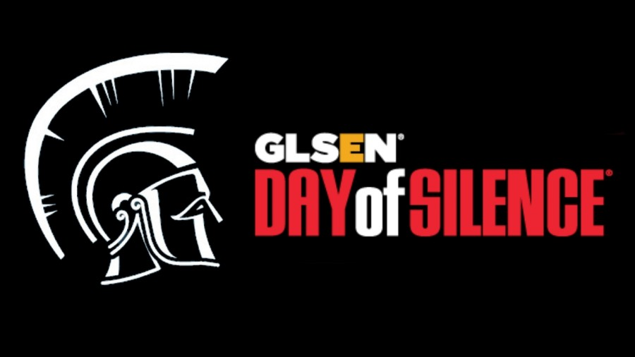 iFocus; Voice: The Day of Silence