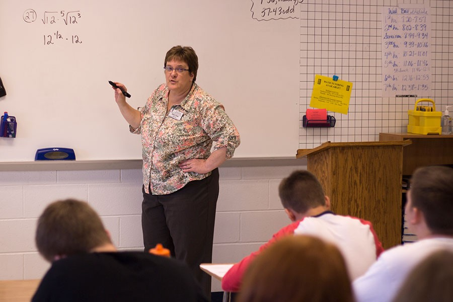 Teacher+appreciation+week%3A+Mrs.+Tedder