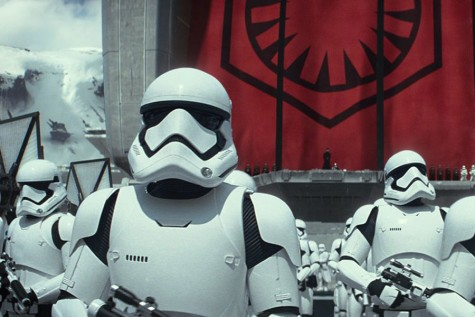 """""""Star Wars: The Force Awakens"""" – Why it will be the best film in the franchise since """"Return of the Jedi"""""""