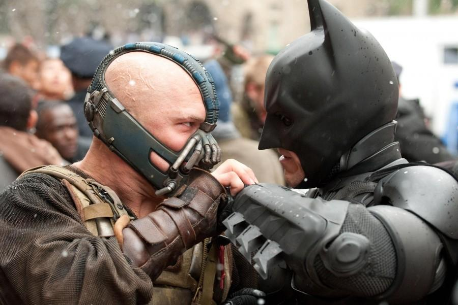 Christian+Bale+and+Tom+Hardy+in+the+2012+film+%22The+Dark+Knight+Rises%22