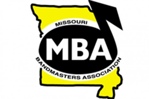 The Missouri Bandmasters Association sponsors and runs the All-State Band.