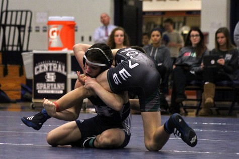 Pinning down the win