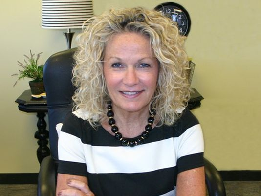 District to announce new superintendent Feb. 4 at 6 p.m.