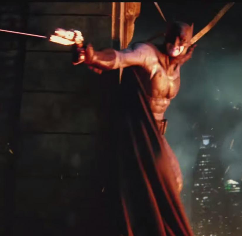 Forget+the+critics%2C+%E2%80%9CBatman+v+Superman%E2%80%9D+was+awesome