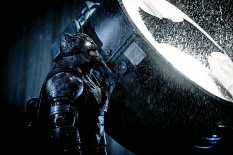 """Will """"Batman v Superman"""" be a success?"""