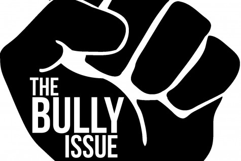 Bullying gets personal