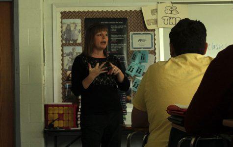 Mrs. Dennigman