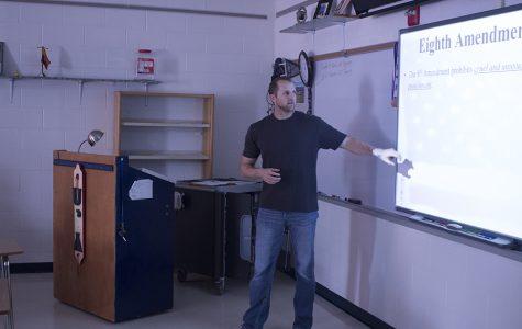 Mr. Beckmann