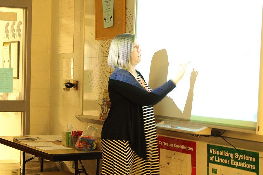 Ms. Berryman
