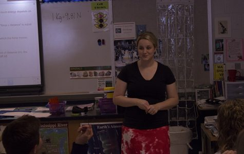 Ms. Struckhoff
