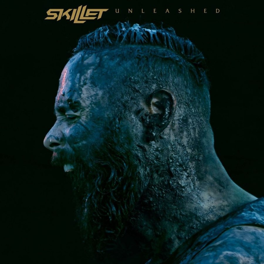 This+is+Skillet%27s+cover+in+their+album%2C+Unleashed.