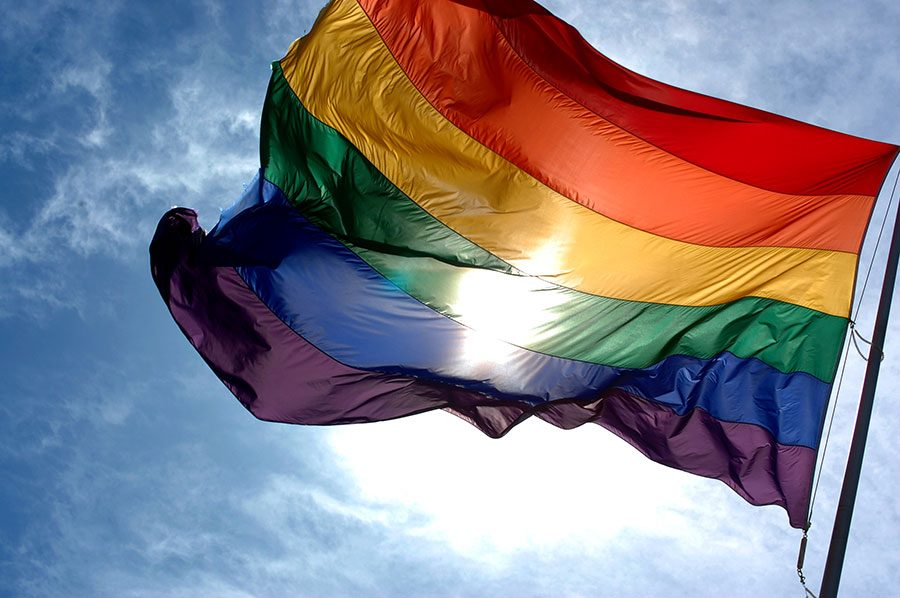 Being+LGBTQA%2B+in+high+school