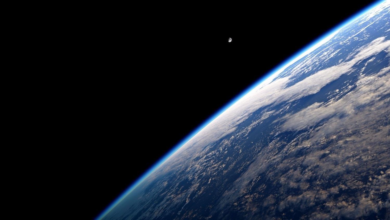 Extraterrestrial+Outlook