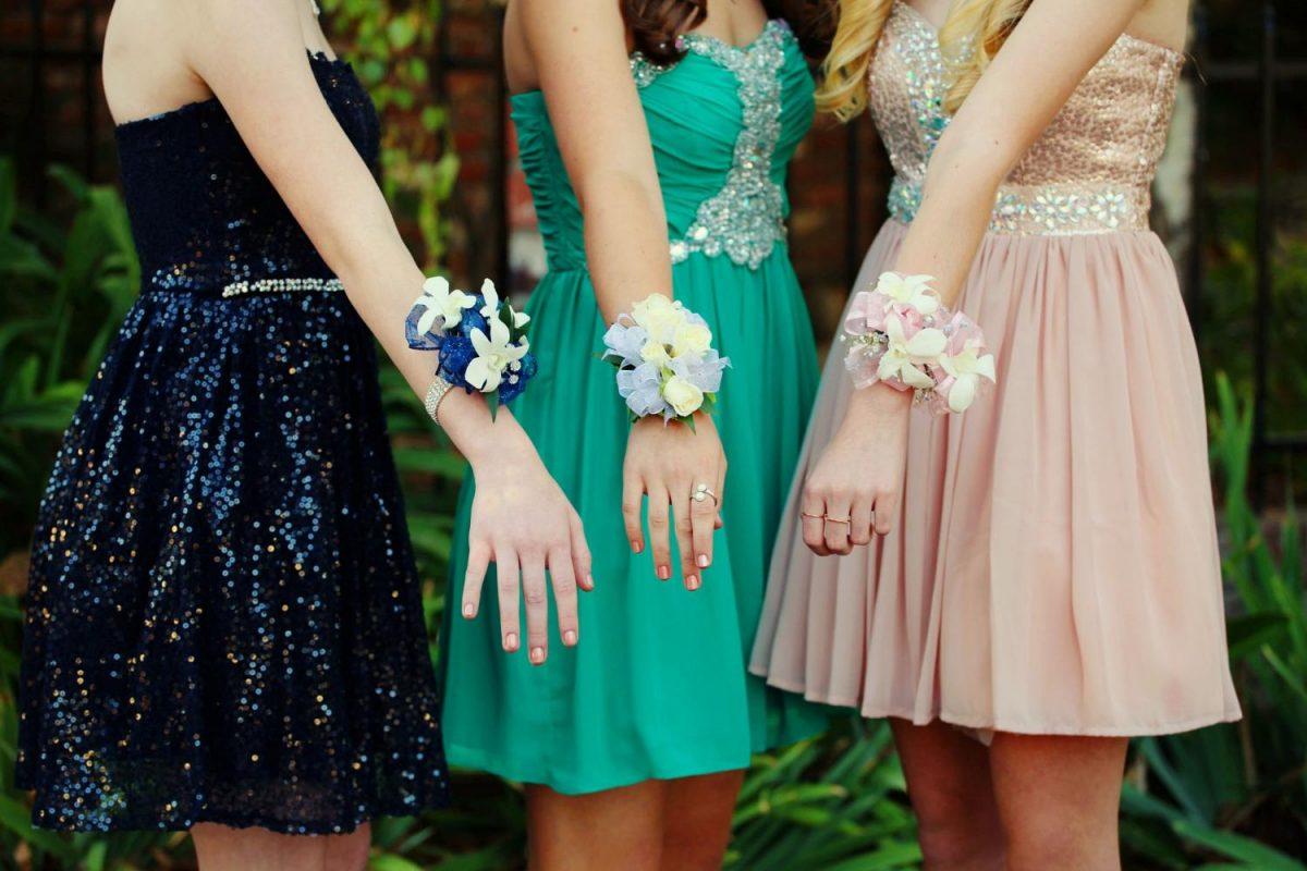 The+dress+to+impress