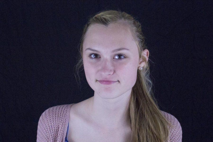 Kira Zerbolio