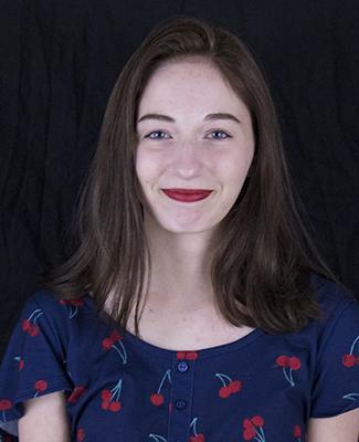Chloe Bockhorst