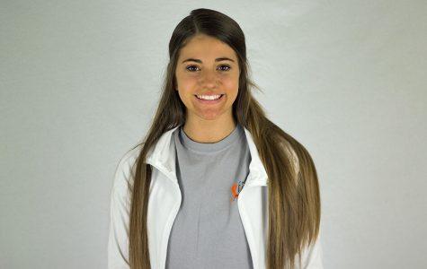 Sarah Matusofsky