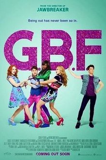 220px-G.B.F._Official_Film_Poster