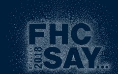 FHC Say What?!?!?!