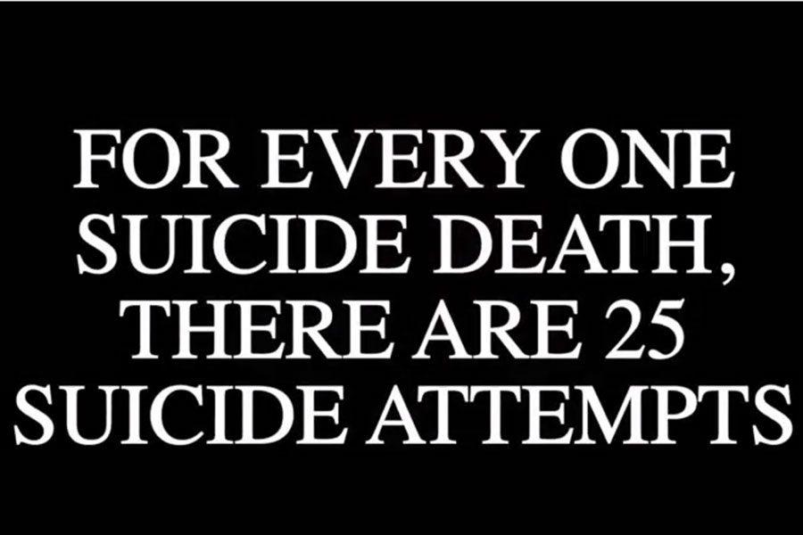 PSA%3A+suicide+awareness