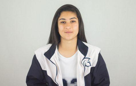 Waseema Safi