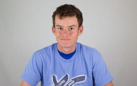Cameron Schwab