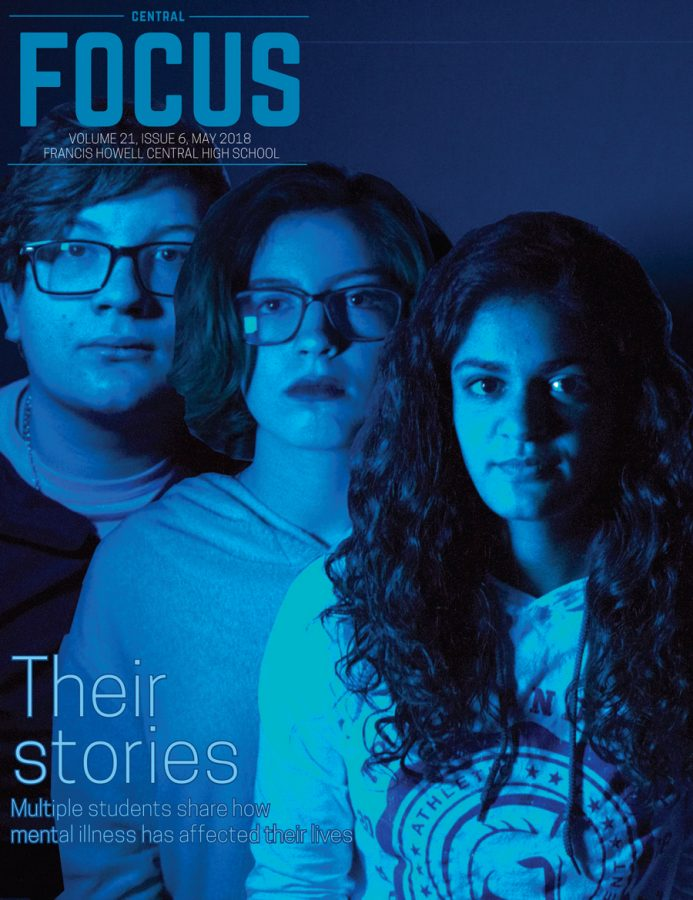 Their+stories%3A+May+issue+full