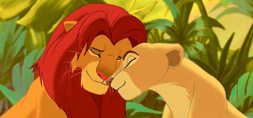 Top 5 Disney Movies Fhctoday Com
