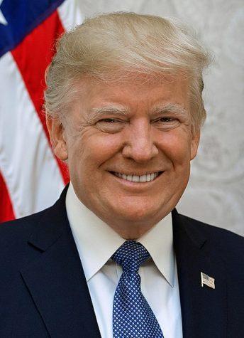 Top 5 Trump quotes