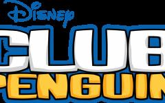 Top 5 club penguin mini games