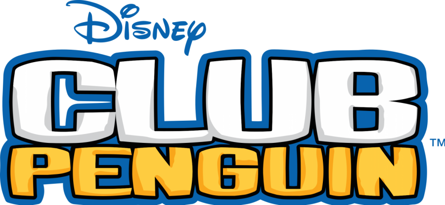 Club Penguin is a kid friendly online game. It was the hotspot of 2007.