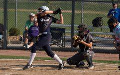 Softball falls to Zumwalt West