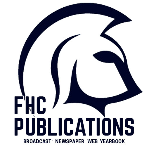 2019-20 FHC Publications application