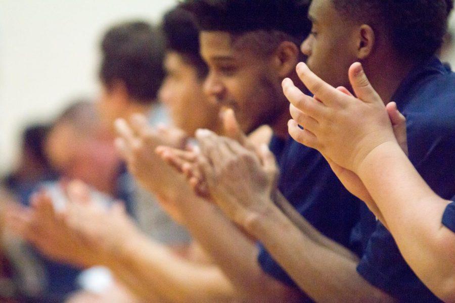 Varsity+Boys+at+Troy
