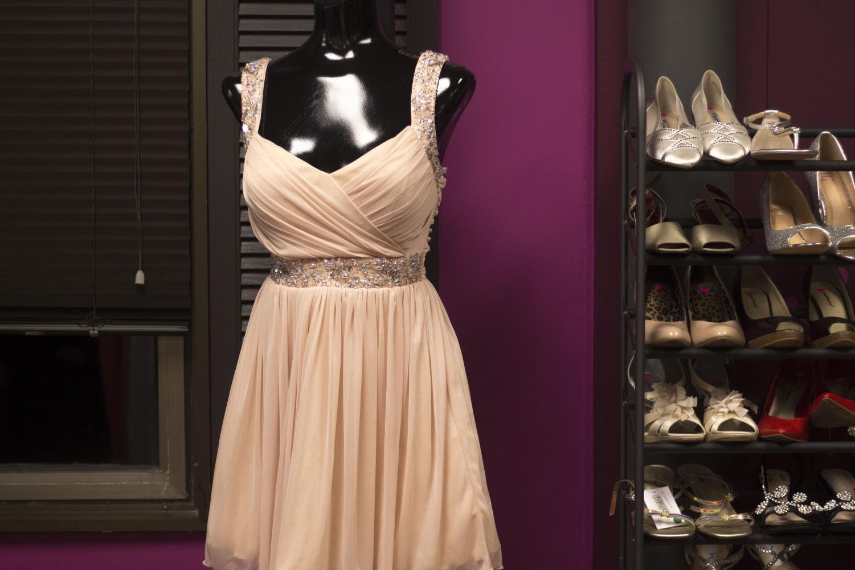 1bfd310fe5 Prom dreams do come true – FHCtoday.com