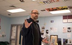 Mr. Schott