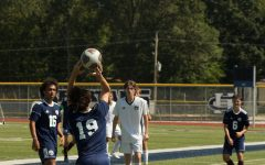 Varsity boys soccer wins fort zumwalt classic