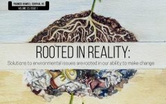 Rooted In Reality