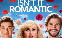 A New Kind Of Rom-Com