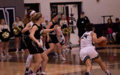 Meet the Elite Girls Basketball Seniors
