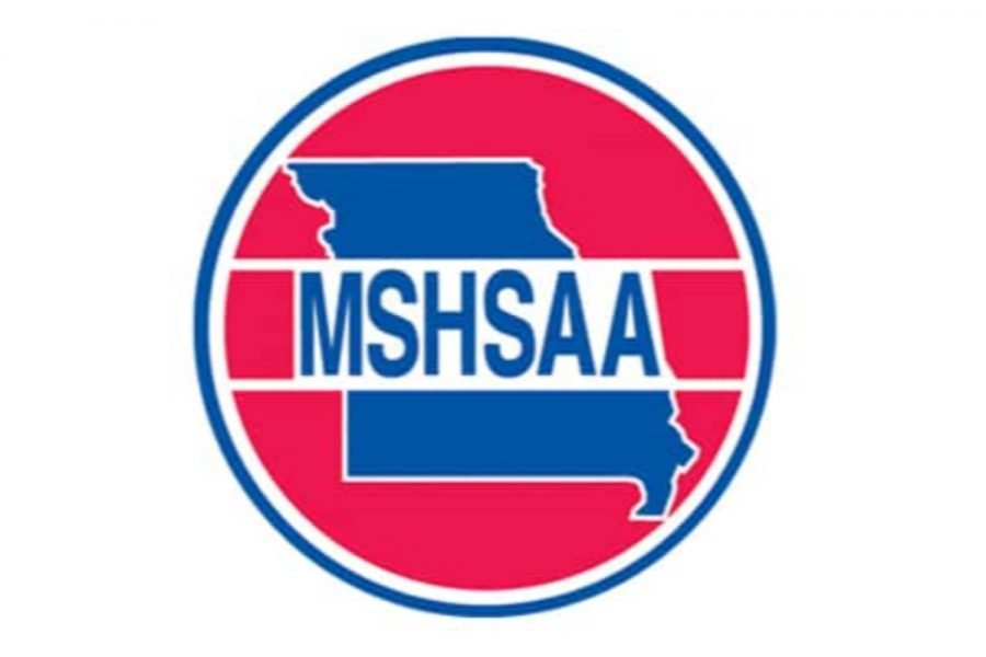 Due to the current COVID-19 outbreak in Missouri, MSHSAA has announced that sports cannot practice or compete when school is not in session. Similar precaustions have been taken for many activities at FHC.